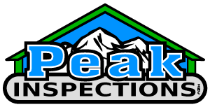 Peak Inspections, Inc.