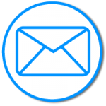 emaillogo2